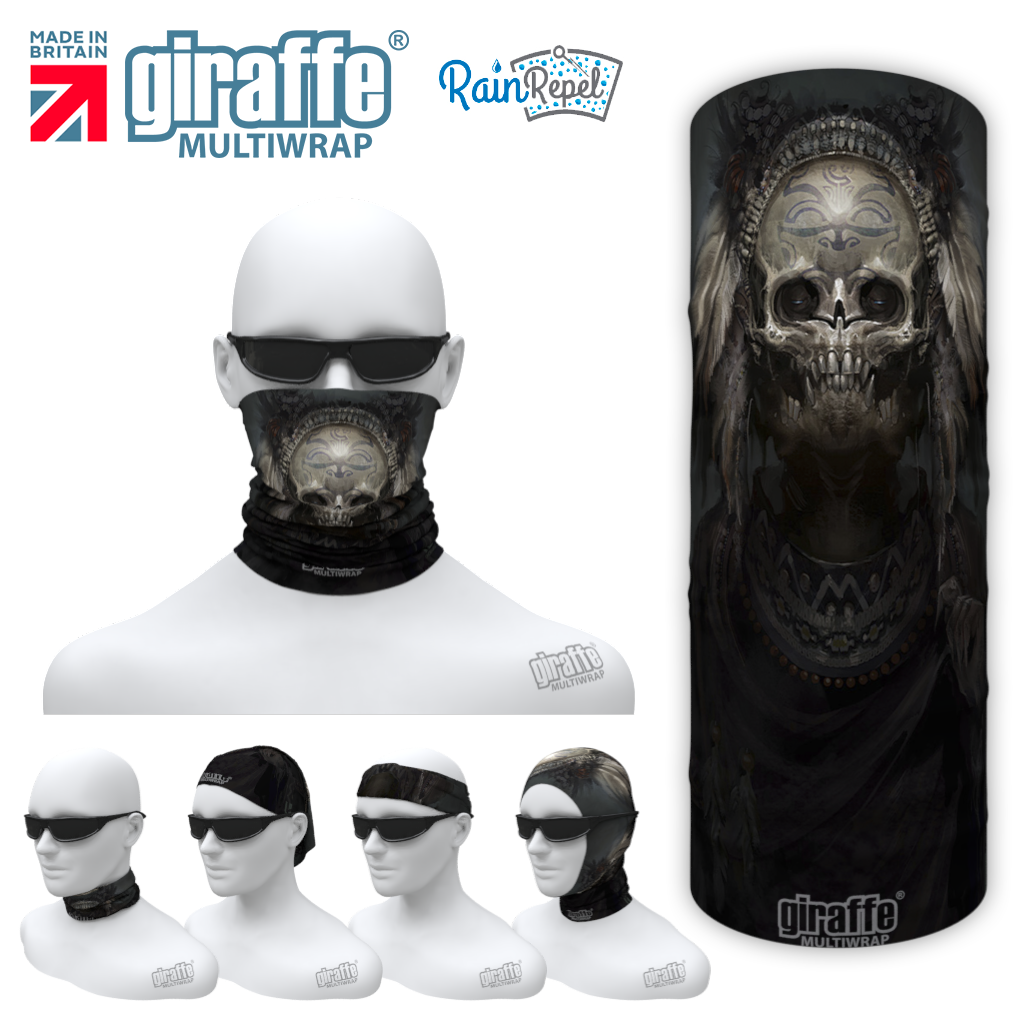g-572-multifunctional-headwear-multiwrap-buff-bandana-snood-run-cycle-triathlon-walking-ski-hunting-fishing-uv-wind-sun.png