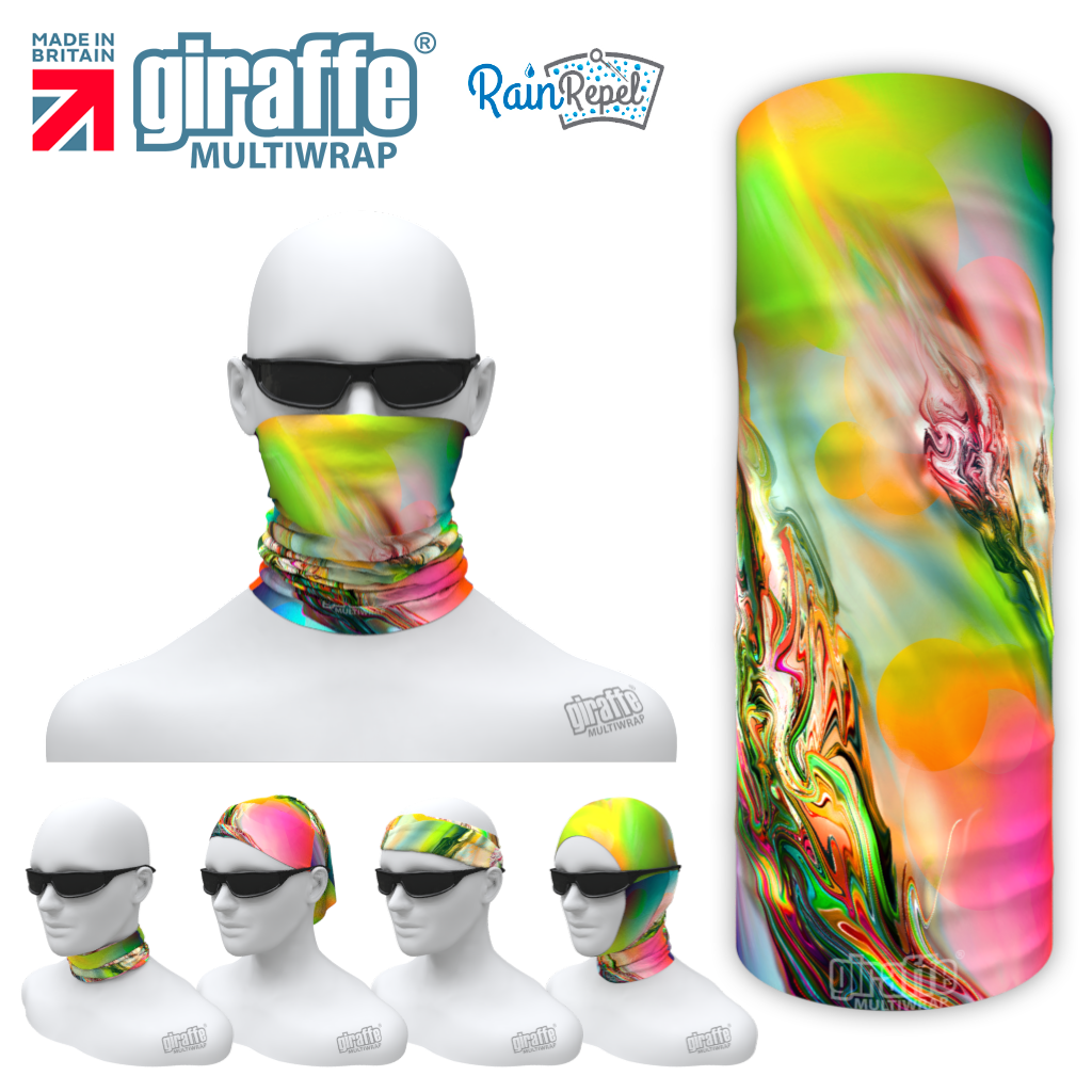 g-574-multifunctional-headwear-multiwrap-buff-bandana-snood-run-cycle-triathlon-walking-ski-hunting-fishing-uv-wind-sun.png