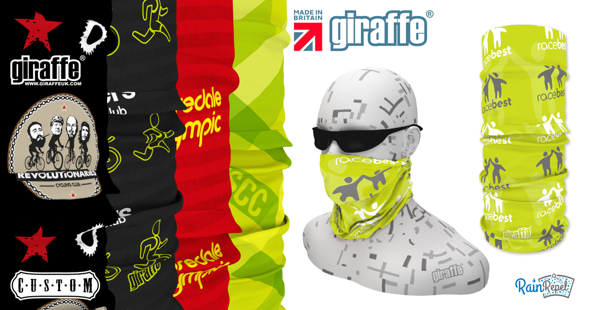giraffe-custom-design-multifunctional-headwear-multiwrap-snood-buff-bandana-how-to-wear.jpg