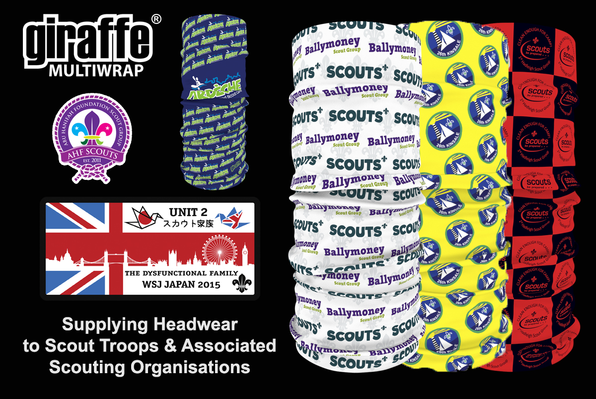 giraffe-multifunctional-headwear-multiwrap-buff-bandana-snood-scouts-scouting-troop-bear-grylls-iscout.jpg