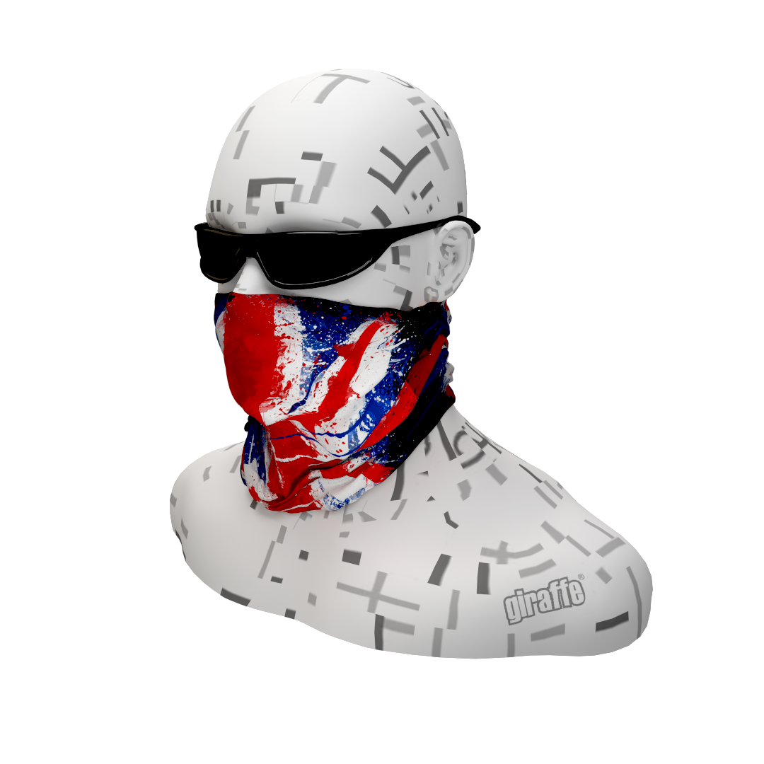 head-multifunctional-headwear-union-flag-snood-bandana.png
