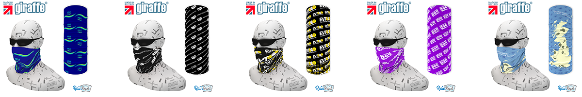 multifunctional-headwear-multiwrap-buff-bandana-snood-custom-design-uk.png