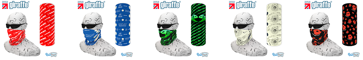 multifunctional-headwear-multiwrap-buff-bandana-snood-custom-designs.png